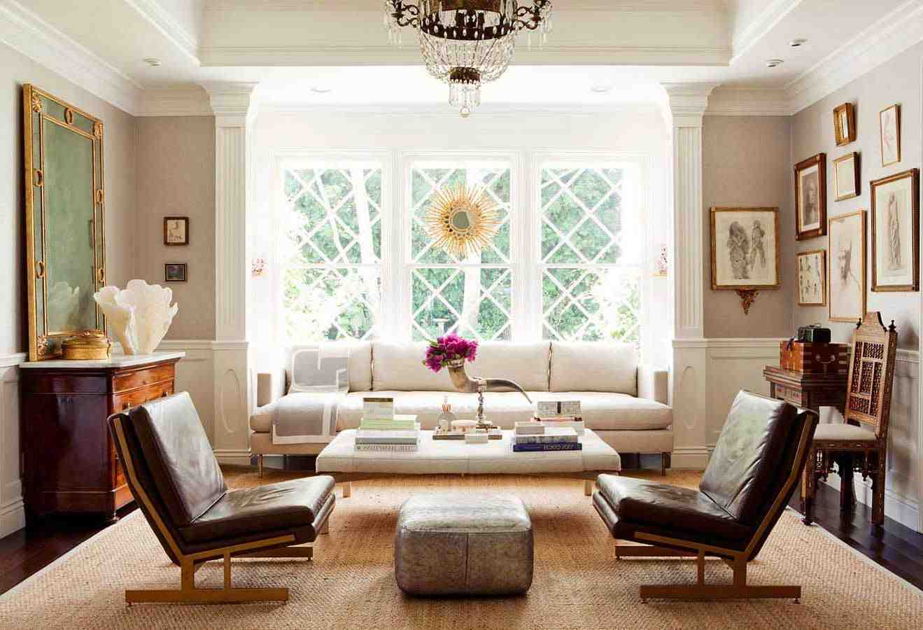 Feng Shui Living Room Layout Decor Ideas