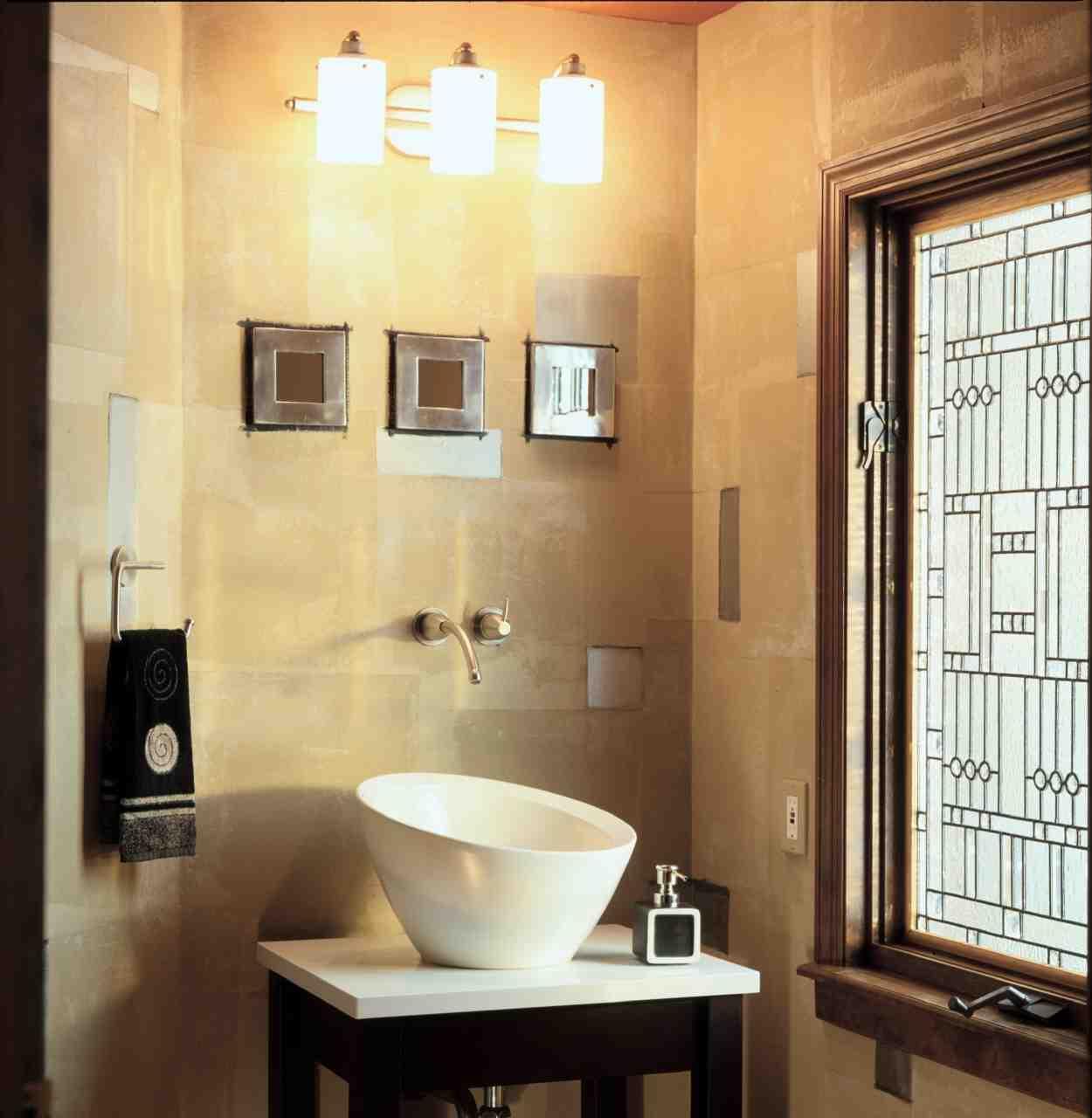 Guest Bathroom Decor Ideas - Decor Ideas