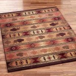 Home Depot Area Rugs 9x12
