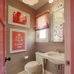 Ideas for Bathroom Decorating Themes