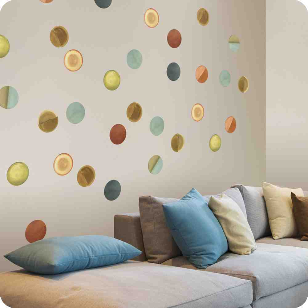 Ideas to Decorate Walls