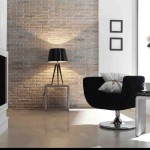 Interior Wall Coverings