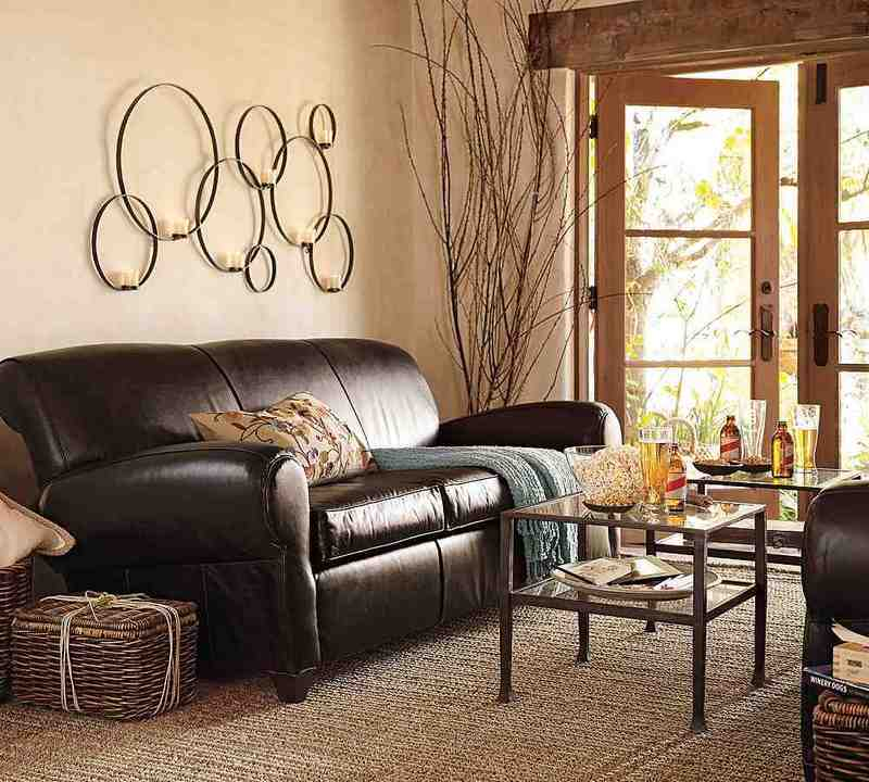 Large Wall Decoration Ideas