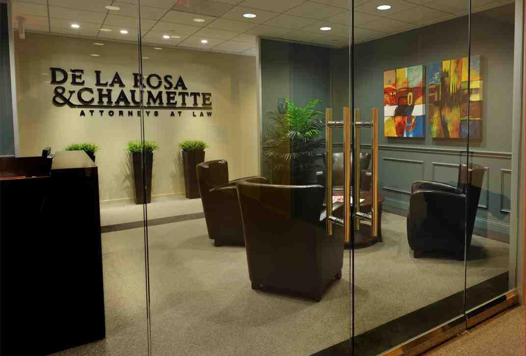 Law Office Decorating Ideas Decor Ideas