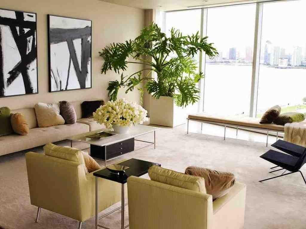 Living Room Feng Shui Rules