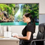 Office Cube Decorating Ideas
