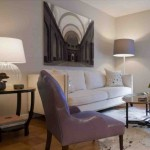 Paints for Living Room Walls