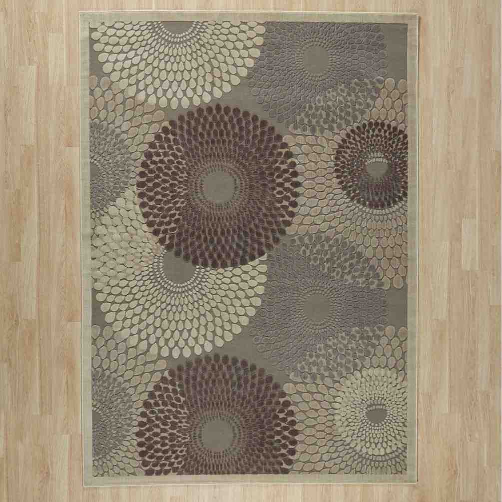 Square Area Rugs 5x5