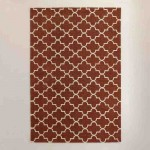 Square Area Rugs 6x6