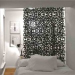Unique Decorating Ideas for Walls