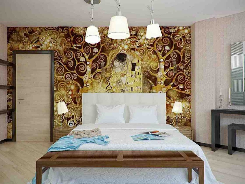 Unique Wall Covering Ideas Decor Ideasdecor Ideas