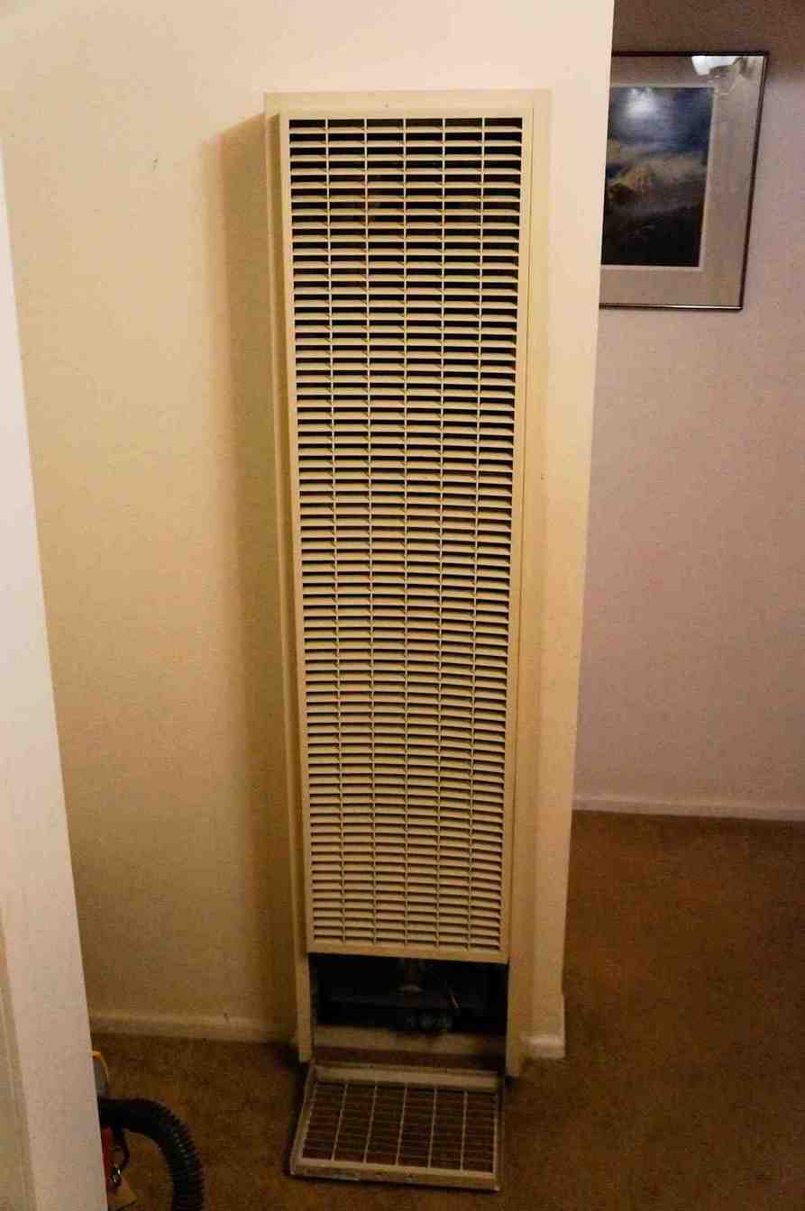 Wall Heater Covers Decor Ideasdecor Ideas
