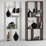Wall Shelf Decor Ideas