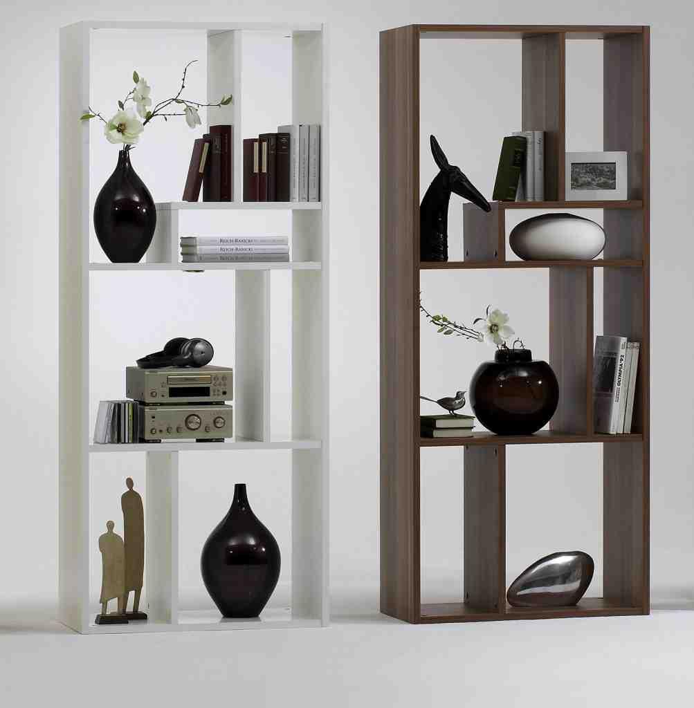Wall Shelf Decor Ideas - Decor Ideas