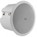 Wall Speaker Covers
