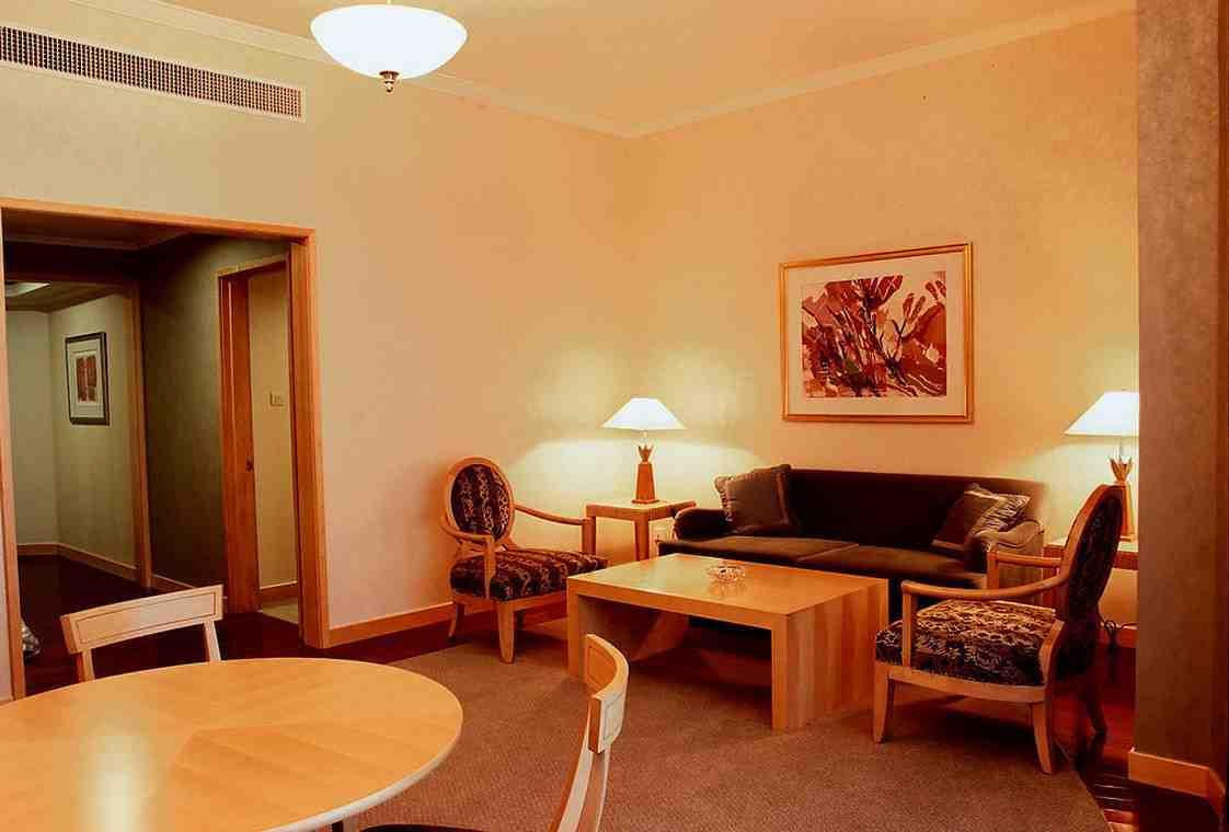 Warm Paint Colors For Living Room Decor Ideasdecor Ideas