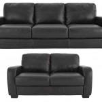 3 2 Seater Sofas
