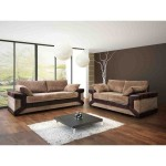 3 2 Seater Sofas Sale