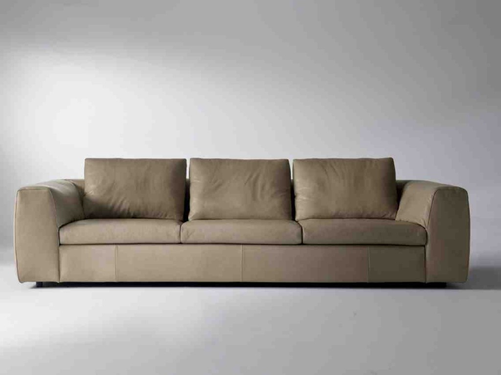 3 Seater Sofa Sale