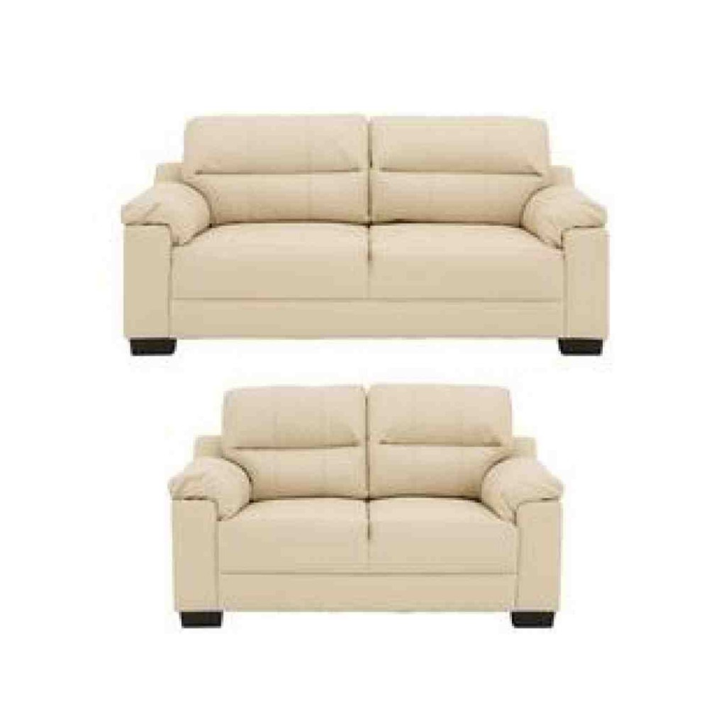 3 and 2 Seater Sofa Deals