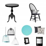 Accent Decor Interiors