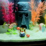 Aquarium Decor Themes