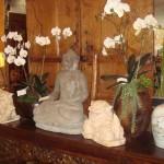Asian Home Decor Accessories