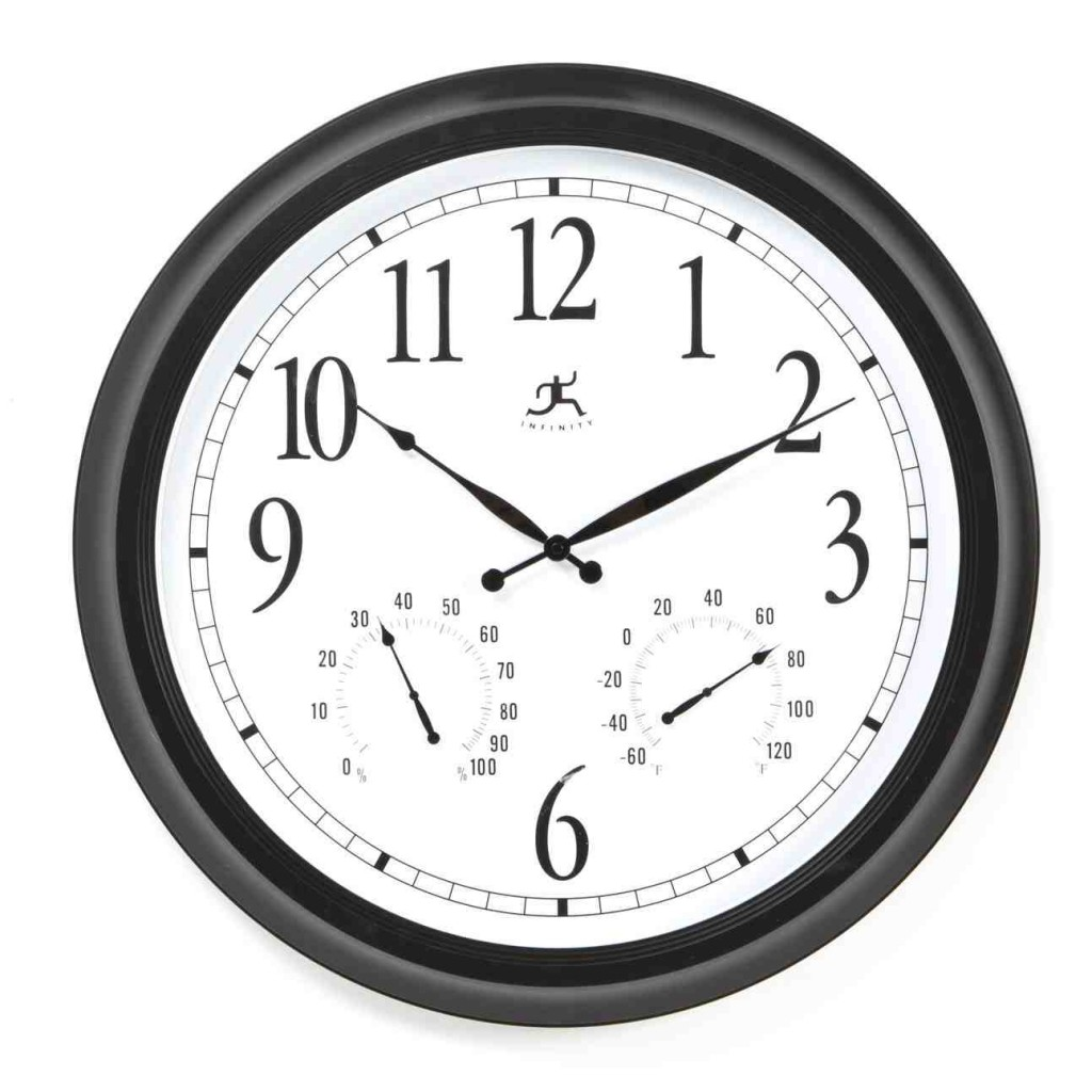 Atomic Wall Clocks for Sale