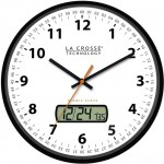 Best Atomic Wall Clock