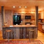 Cheap Rustic Home Decor