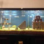 Cool Aquarium Decor