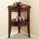 Decorative Accent Tables