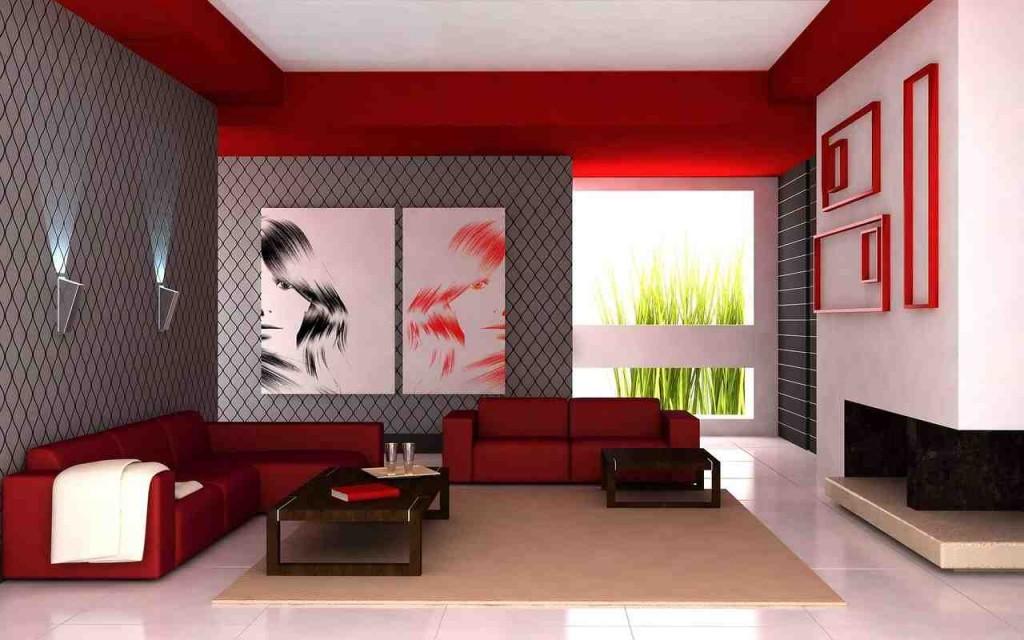 Diy Apartment Decorating Ideasjpg