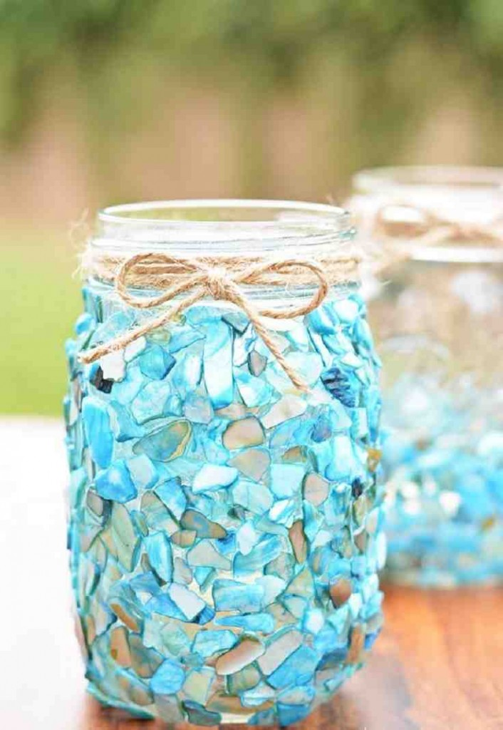 Diy Home Decor Craft Ideas