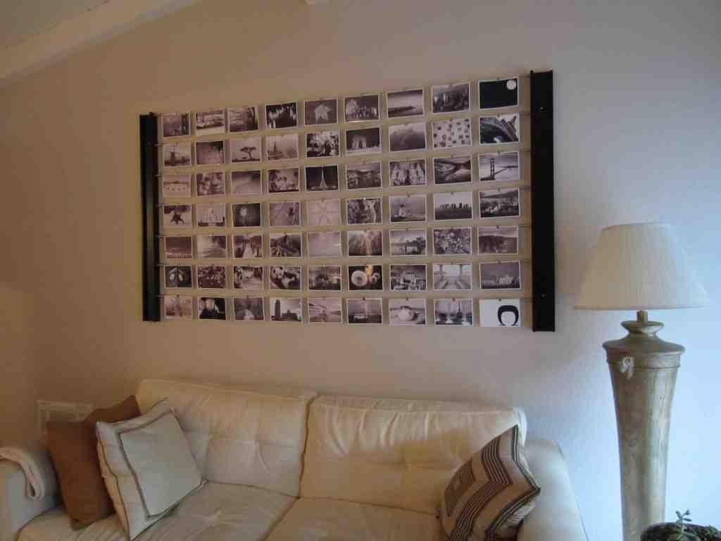 Diy Home Decor Ideas Living Room