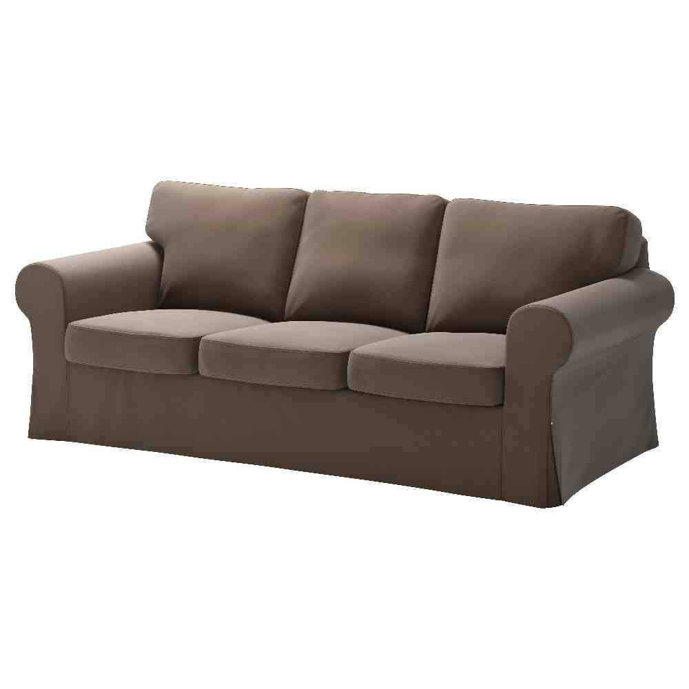 Ikea 3 Seater Sofa