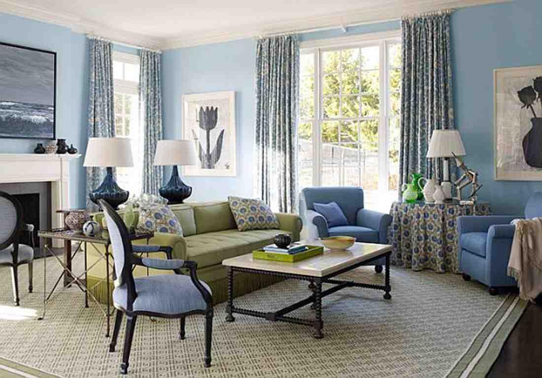 Light Blue Walls Living Room Decor Ideas,Acnh Bathroom Floor Design