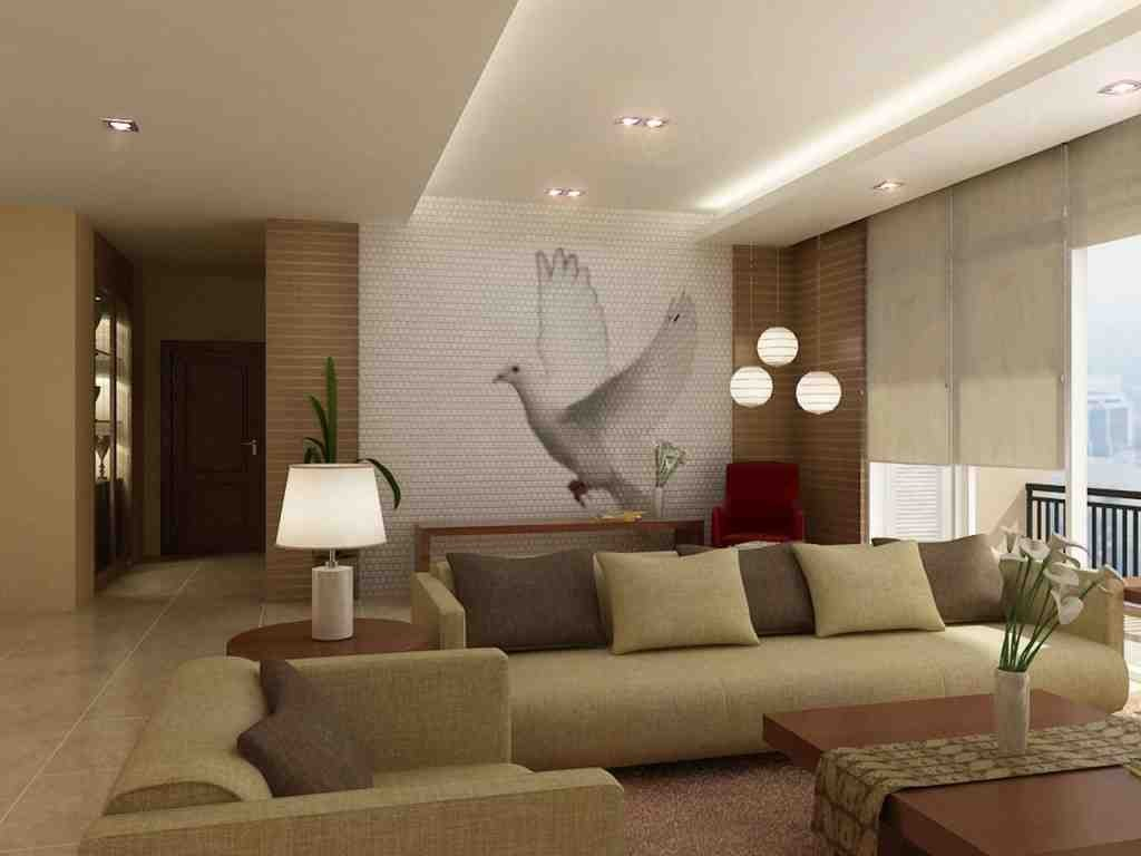 Modern Home Accents And Decor Decor Ideasdecor Ideas