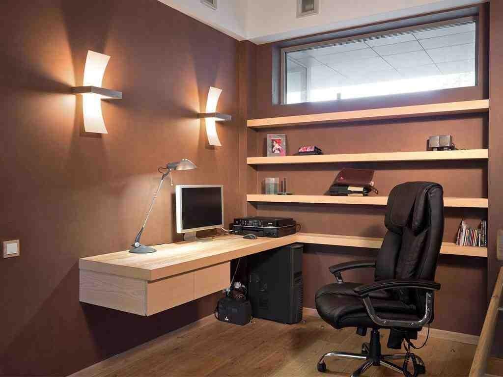 Office Decor Ideas for Work
