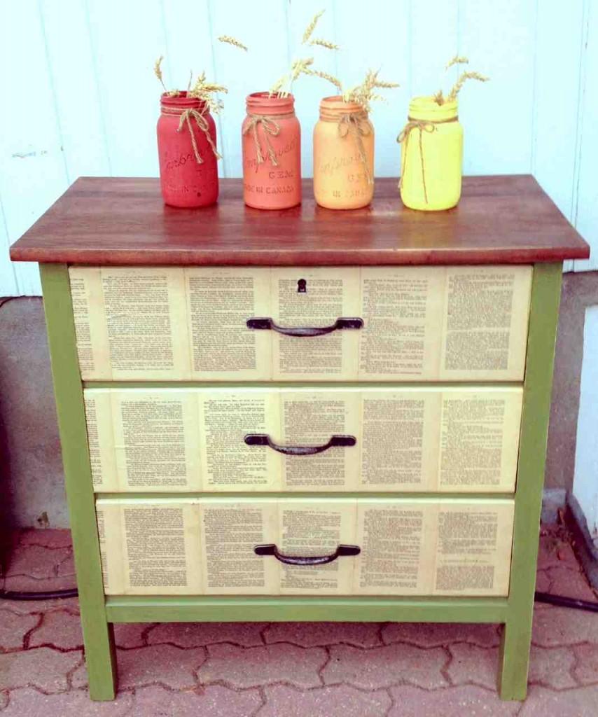Pinterest Diy Home Decor