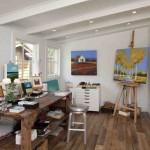 Pinterest Rustic Home Decor