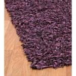 Plum Colored Area Rugs