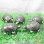 Turtle Aquarium Decorations