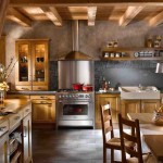 Wholesale Rustic Home Decor