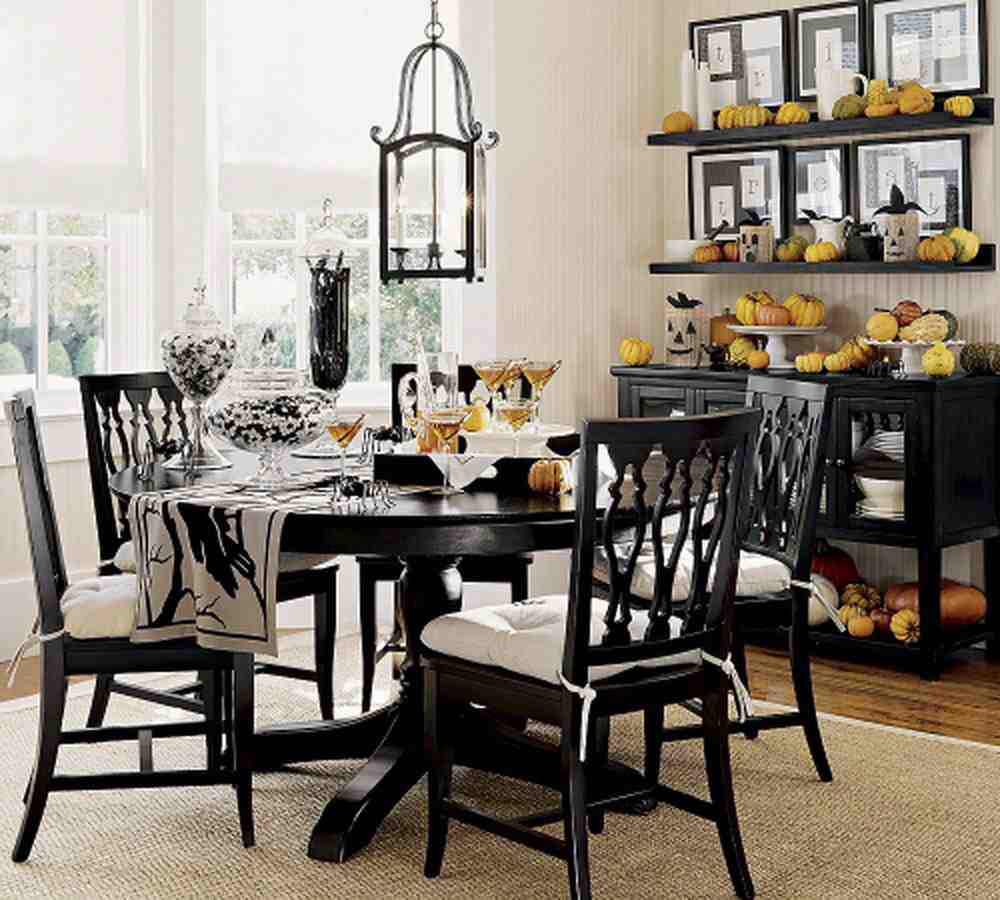 Dining Room Table Decor: How to Choose the Best - Decor ...