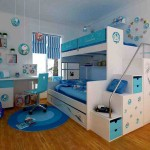 Boys Room Decor Ideas