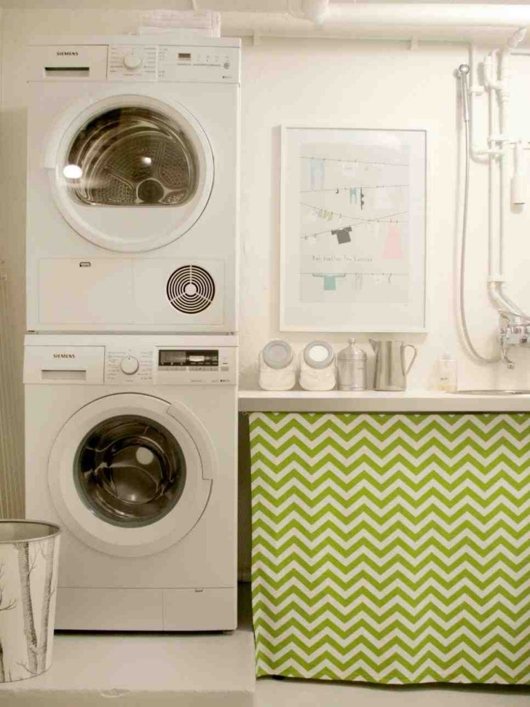 Cute Laundry Room Decor Ideas Decor Ideas