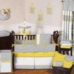 Decorating Baby Boy Room
