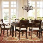 Decoration for Dining Room