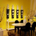 Dining Room Art Decor